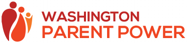 Washington Parent Power